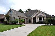 131 Wick Willow Dr Montgomery TX, 77356