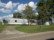 25069 Newcastle Rd Gambier OH, 43022