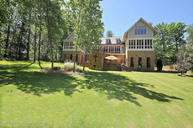 585 Stoney Point Road South Double Springs AL, 35553