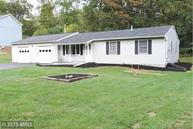2317 Scrabble Road Martinsburg WV, 25404
