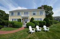 5 Hill Wood Way East Sandwich MA, 02537