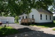 1115 South Chipman St Owosso MI, 48867