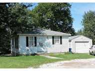 6635 St. Rt. 66 Fort Loramie OH, 45845