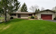 16052 E. Lakeshore Dr. Hope IN, 47246