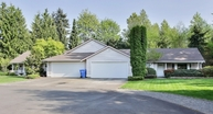13323-13325 105th Ct. Ave E Puyallup WA, 98374