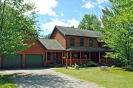 23 Coveys Way Saranac Lake NY, 12983