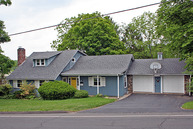 26 Lakeview St. East Hampton CT, 06424