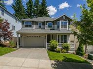 15092 Sw Greenfield Dr. Tigard OR, 97224