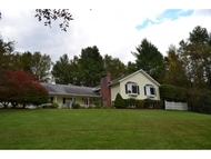 28 Spring Hollow Lane Montpelier VT, 05602