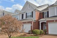 231 Green Harbor Rd Unit 32 Old Hickory TN, 37138