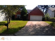 694 Shore Ln B/37 Lithonia GA, 30058