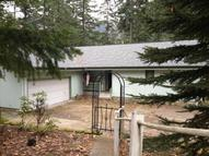 321 Lakeview Rd White Salmon WA, 98672
