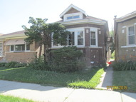 8811 South Honore Street Chicago IL, 60620