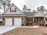 30 Pitch Pine Ln Pinehurst NC, 28374