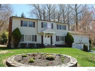 39 Overbrook Drive Airmont NY, 10952