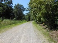Lot 43 Cr 476 Clarkridge AR, 72623