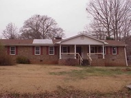 35 Annandale Drive Boiling Springs SC, 29316