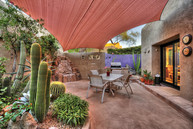 3018 E Ironwood Circle Carefree AZ, 85377