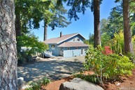 1713 Peter Hagen Rd Nw Seabeck WA, 98380