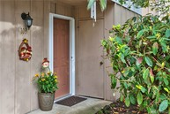 5029 84th St Sw #103 Mukilteo WA, 98275