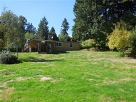 19322 312th Ave Ne Duvall WA, 98019