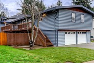 19226 76th Place Ne Kenmore WA, 98028