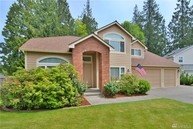 12443 Mount Worthington Lp Nw Silverdale WA, 98383