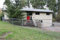 1726 Discovery Rd Port Townsend WA, 98368