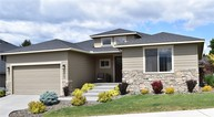 1957 Se Legacy Place East Wenatchee WA, 98802