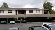 13605 Ne 8th St #102 Bellevue WA, 98005