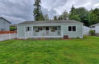 24 Fern Rd Everett WA, 98203