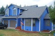 9562 Saint Johns Place Ne Bremerton WA, 98311