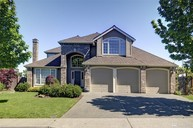 2513 57th St Sw Everett WA, 98203