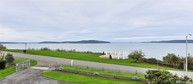 1714 Commercial Steilacoom WA, 98388