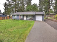 11292 Butler Ave Sw Port Orchard WA, 98367
