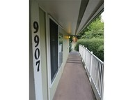 9907 Ne 124th St #815 Kirkland WA, 98034