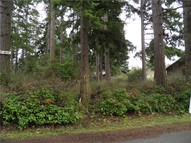 18th St Port Townsend WA, 98368