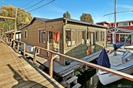 2035 Fairview Ave E #C Seattle WA, 98102