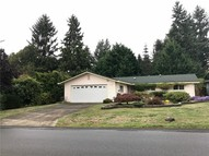 610 Enterprise Dr Se Lacey WA, 98516