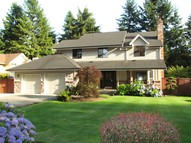7904 65th St Ct W University Place WA, 98467