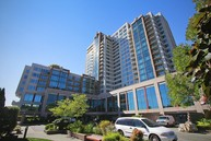 177 107th Ave Ne #1006 Bellevue WA, 98004