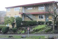 1400 E Spruce St #4 Seattle WA, 98122