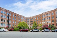 5810 Cowen Place Ne #410 Seattle WA, 98105