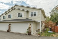 1105 9th Ave #B Milton WA, 98354