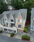 1537 Cherrylane Place S #1537 Seattle WA, 98144