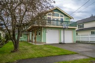 1213 19th St Anacortes WA, 98221