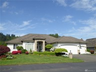 14828 145th Av Ct E Orting WA, 98360