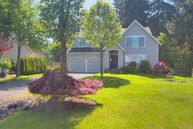 14515 6th Ct E Tacoma WA, 98445