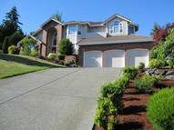 5447 94th Place Sw Mukilteo WA, 98275
