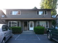 9328 Holly Dr #1 & 2 Everett WA, 98204